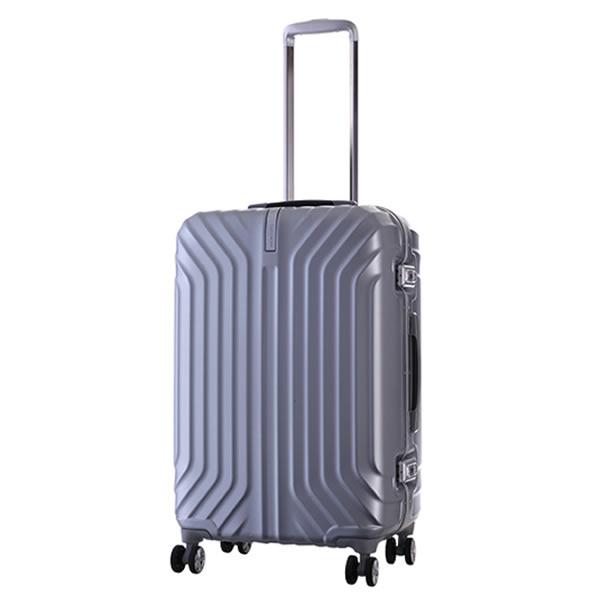342856cf62 ... スーツケース | SAMSONITE (サムソナイト) Tru-Frame (トゥルーフレーム) Spinner 68cm ...