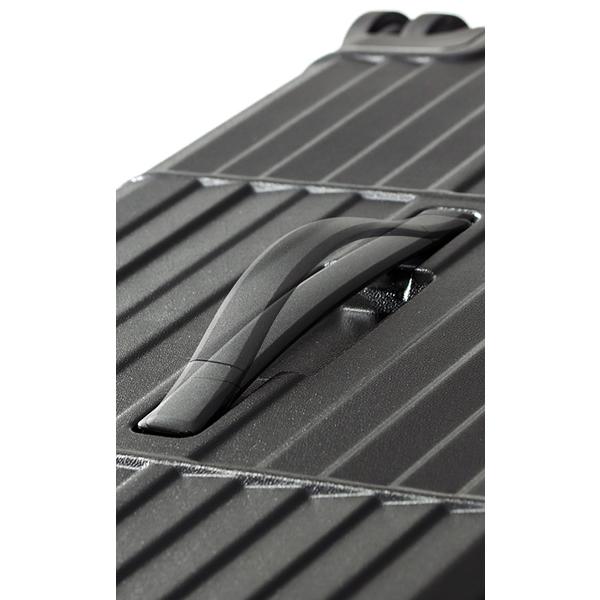 DuPont™ Hytrel® TPC-ET熱可塑性エラストマー素材ハンドル
